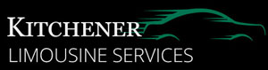 Kitchener Limousine Services